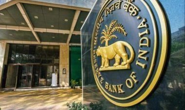 Government appoints three new members to RBI's Monetary Policy Committee