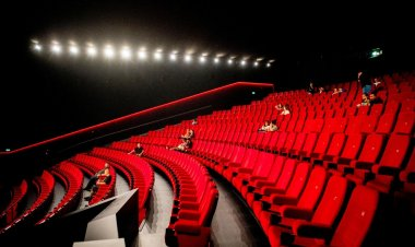 Cinema Halls to open from October 15: Here are the 10 guidelines you need to follow