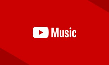 YouTube Music to now allow free users to cast uploaded songs to speakers