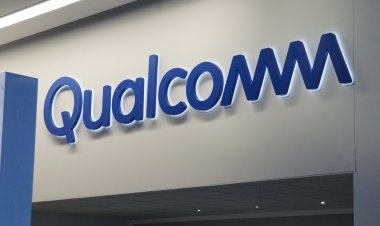 Qualcomm to join hands with Asus to launch its first-ever gaming smartphone