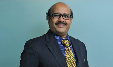 Indian Society of Advertisers (ISA) appoints Sushil Matey as CEO
