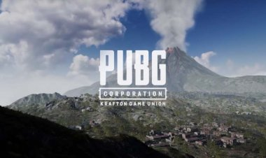 PUBG Mobile to make a comeback soon as Korean developer is hiring in India