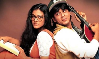 25 Years of 'Dilwale Dulhaniya Le Jaayenge': 10 interesting facts about the film which only die-hard fans would know