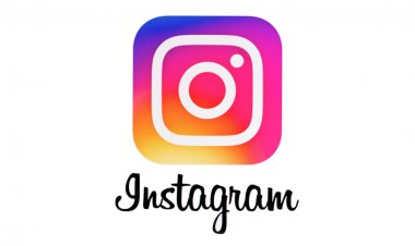 Instagram to upgrade its search functionality; to allow keyword search