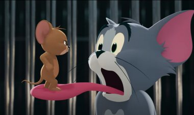 'Tom and Jerry' trailer will tease your childhood memories and leave you excited
