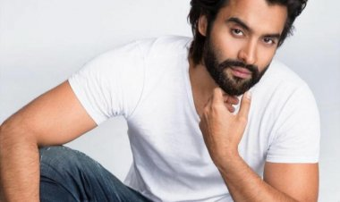 Here's why Jackky Bhagnani has been working  for 16 hours a day amid the lockdown