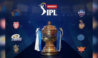Indian Premier League 2020 saw the biggest season ever in terms of viewership; deets inside