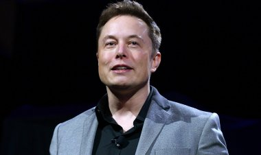 Elon Musk passes Bill Gates to become the world's second-richest person