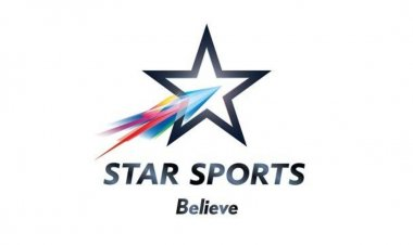 Star India acquires the media rights of Cricket South Africa till 2024