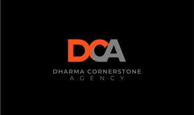 Dharma Productions ventures into talent management with Cornerstone to launch Dharma Cornerstone Agency