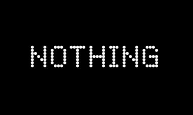 One Plus co-founder Carl Pei launches new consumer tech company called 'Nothing'