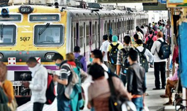 Mumbai Local trains to resume from February 1, deets inside