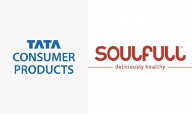 Tata Consumer Products to acquire Kottaram Agro Foods for Rs.155.8 cr
