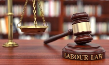 India's new labour law to allow 4-day work per week but with longer shifts