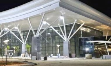 Bengaluru set to inaugurate India's first centralized AC railway terminus