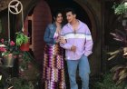 Zareen Khan and Prince Narula pair up for a romantic single
