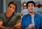 '1232 Kms': Sonu Sood and Chef Vikas Khanna give out a heartfelt message on the struggles of the migrant workers