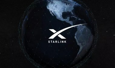 Elon Musk's 'Starlink' satellite services to be available in India