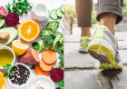 5 natural ways to strengthen your immune system