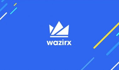 India's crypto exchange WazirX launches an innovative NFT marketplace for Indian artists