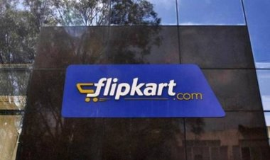 Flipkart partners with Adani Group to strengthen the supply; infrastructure, logistics
