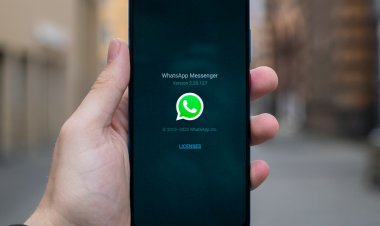 WhatsApp May to add 24 hours option for Disappearing messages