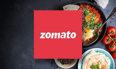 Zomato registers for $1.11 billion IPO as food delivery surges amid pandemic