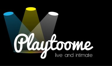 Playtoome Originals aims at 1000 content partnerships this FY