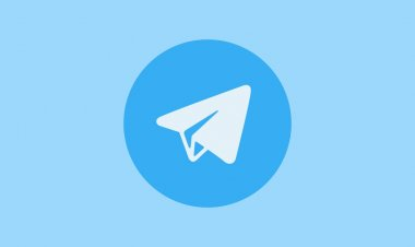 Telegram to launch its new feature group video calling in May