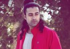 'Lut Gaye' to 'Breaking The Rules': Jubin Nautiyal rules the global video streams with his latest songs