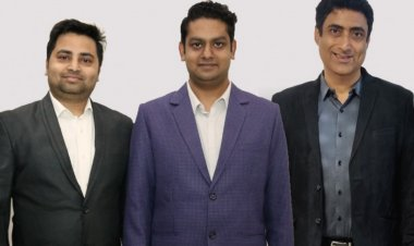 Venture Catalysts, SOSV invests in social e-commerce startup KikoTV
