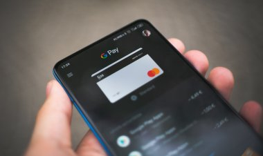 Google Pay to allow users in US to transfer money to India and Singapore