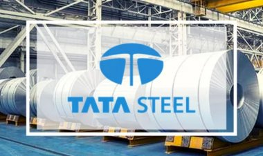 Tata Steel to continue the salary for families of employees who passed away due to COVID-19