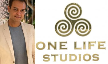 One Life Studios partners with FoodFood channel to syndicate their content globally