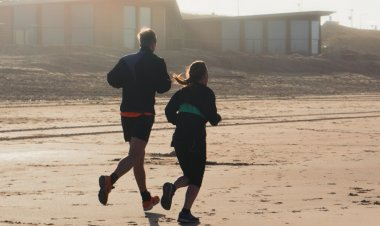 Workout Regime: Here's why you should exercise before having breakfast