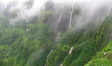 Mahabaleshwar and Panchgani reopens for tourism with new rules