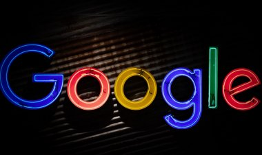 Google to notify its users if the search results are unreliable