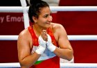 Tokyo 2020: Pooja Rani enters the quarter-finals of her maiden Olympic Games