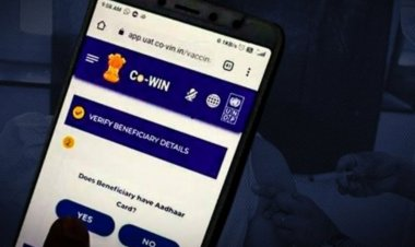 Co-WIN gets the attention of 76 plus countries, India to share the technology