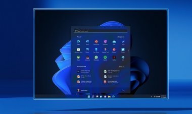Microsoft: Windows 11 will receive one feature update annually