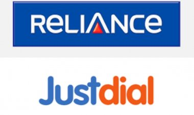 Reliance Retail obtains 66.95 percent stakes in Just Dial