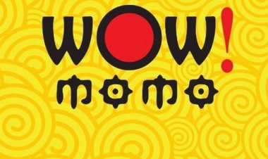 WOW! Momo enters in FMCG sector with ready-to-eat products