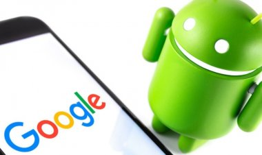 Google to soon launch an app 'Switch to Android' for iPhone to copy data and apps on Android devices