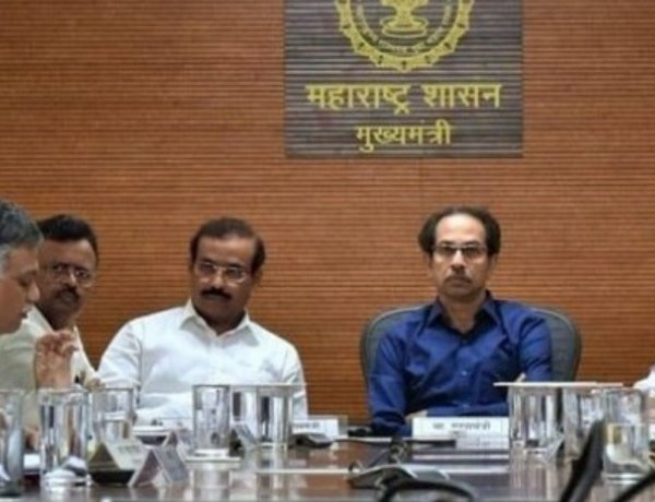 Maharashtra government eases Covid-19 restrictions in Mumbai and 24 other states