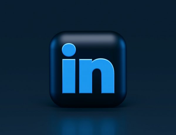 LinkedIn announces a new policy for its employees to opt full-time work from home