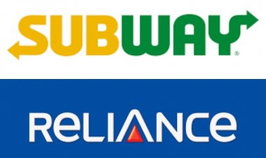 Reliance Retail to acquire Subway India for $200-250 million: Reports