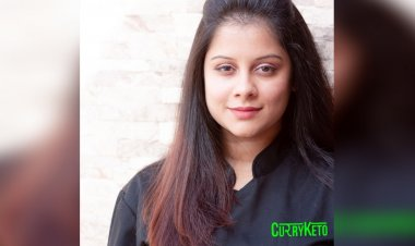 'Curry Keto' is all set to spread its wings across UAE: Vanessa Crasta, co-founder, Curry Keto