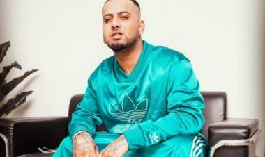 Singer Rico talks about how expeditious plan was to make 'Bachpan Ka Pyaar' music video with Badshah