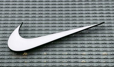 Nike closes all global operations this week to give employees a break emphasizing the importance of mental health
