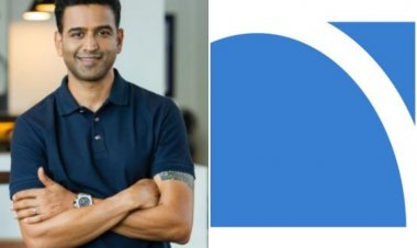 Zerodha's 'get healthy' initiative rewards Rs 10 lakh and one-month bonus salary to the employees